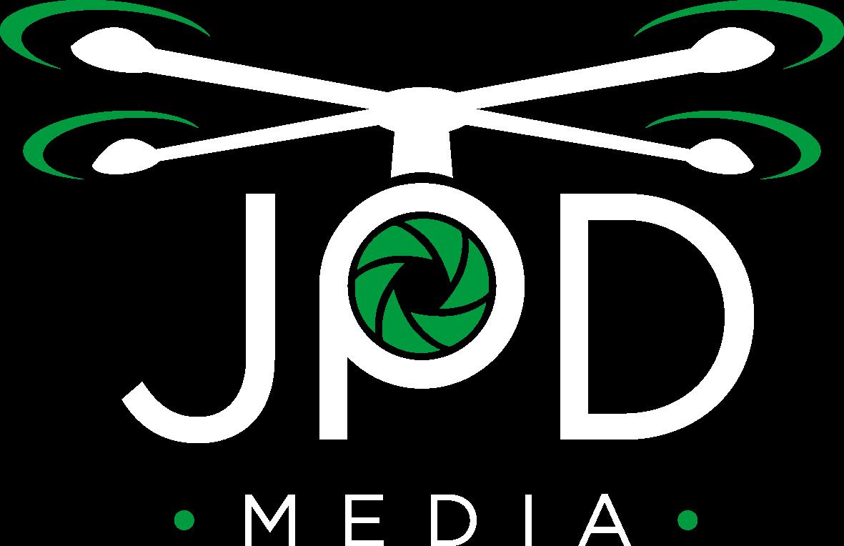 JpdMedia